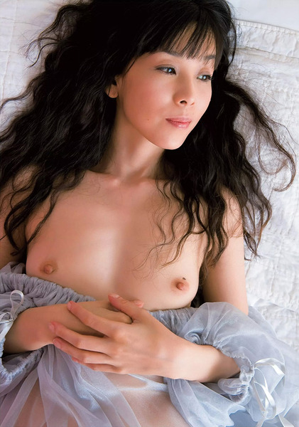 suzuki_sachiko_038