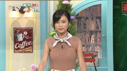 小島瑠璃子 『anan』 (36)