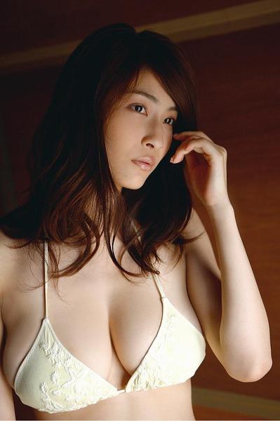 護あさな (3)