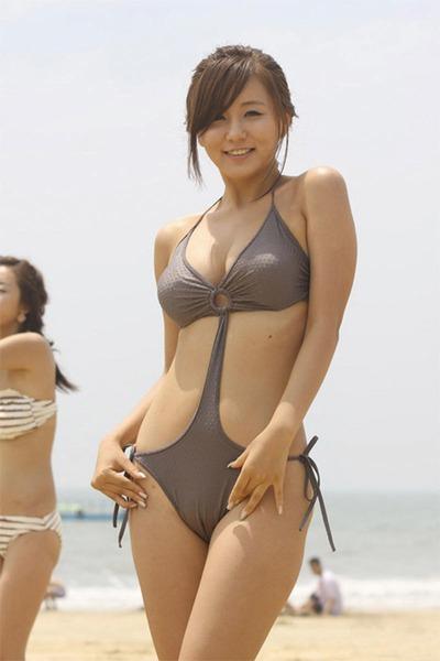 マンスジ (2)