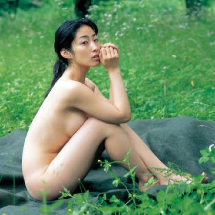 佐藤寛子 (27)