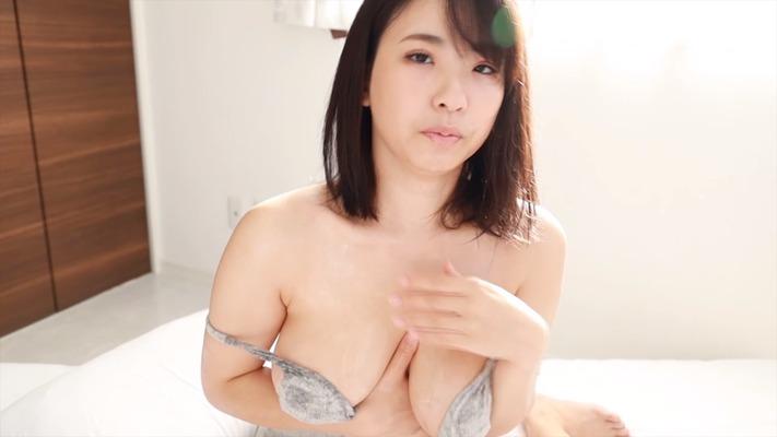 oo20021901-shirakabe_sawako-15