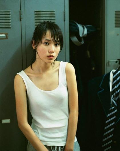 戸田恵梨香 画像 (38)