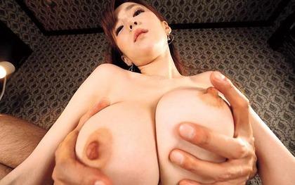 すみれ美香 (17)