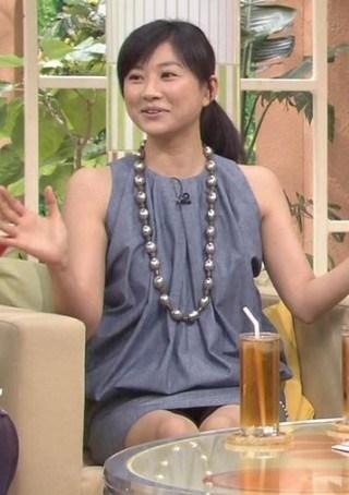 菊川怜パンチラ (22)