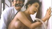 本阿弥周子 (4)