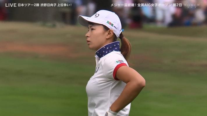 shibuno_hinako (26)