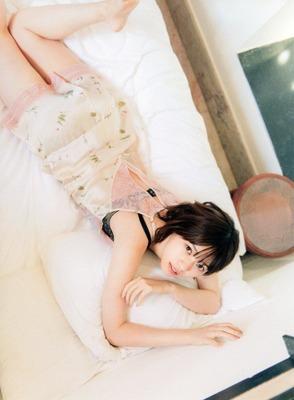 西野七瀬 乃木坂46 (21)