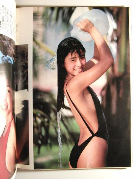 石田ゆり子 画像 (36)