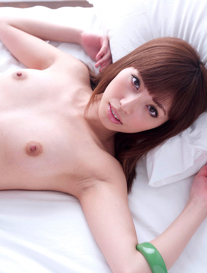 nude_116