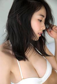 泉里香 画像 (18)