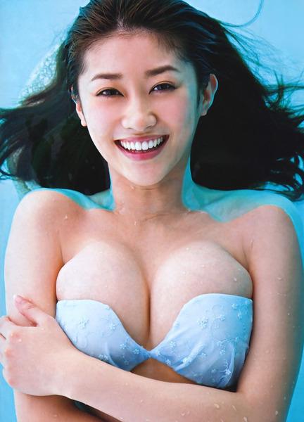 原幹恵 画像 (42)