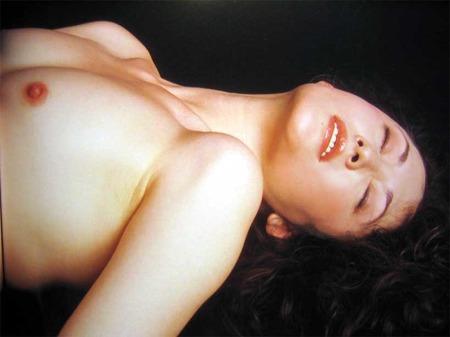 松坂慶子 濡れ場 (3)
