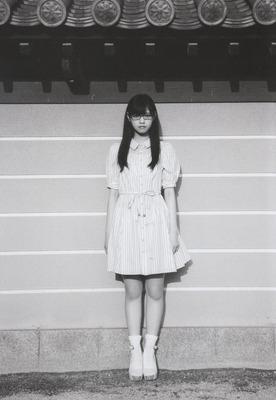 西野七瀬 乃木坂46 (93)