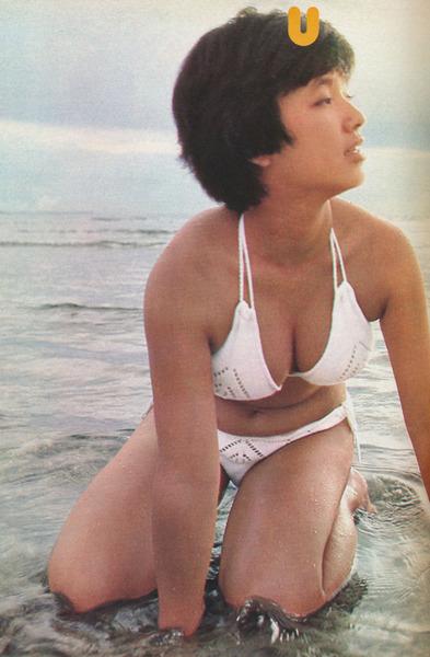 榊原郁恵 画像 (14)