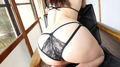 浜田翔子 セミヌード (3)