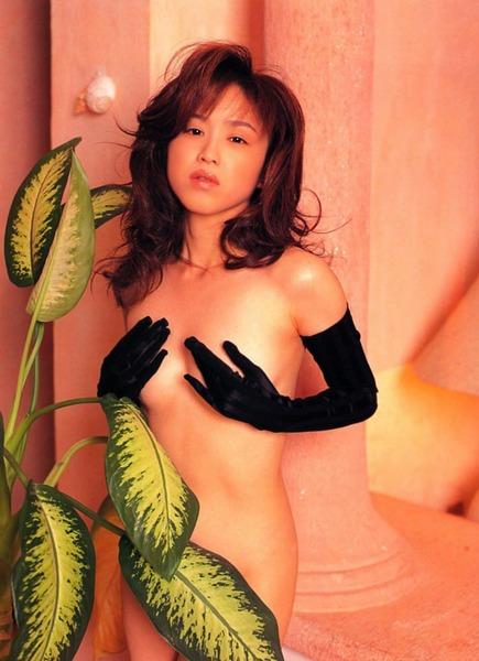 本田理沙 画像 (19)