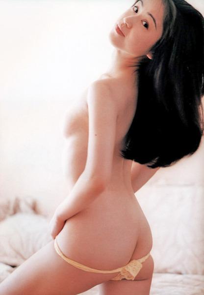 本田理沙 画像 (30)