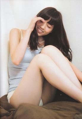 西野七瀬 乃木坂46 (59)