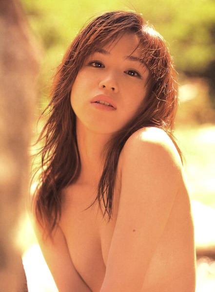 本田理沙 画像 (23)