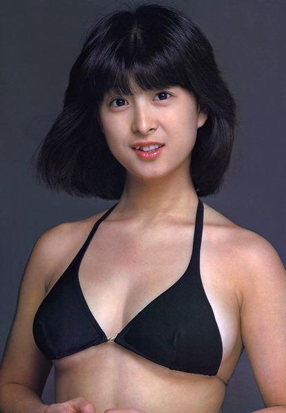 河合奈保子 画像 (9)