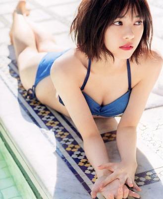 西野七瀬 乃木坂46 (58)