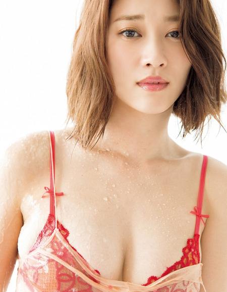 原幹恵 画像 (99)