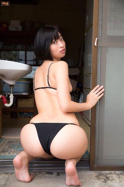 kuramochi (11)