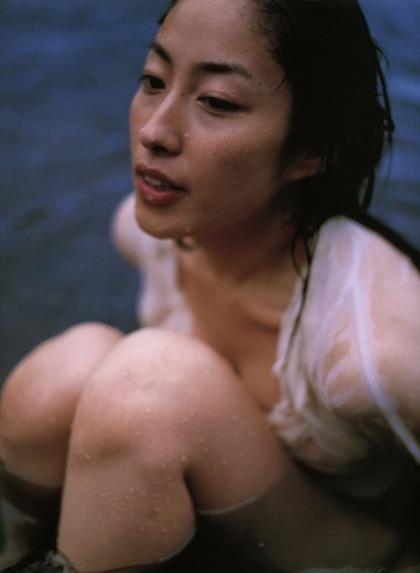 佐藤寛子 (17)