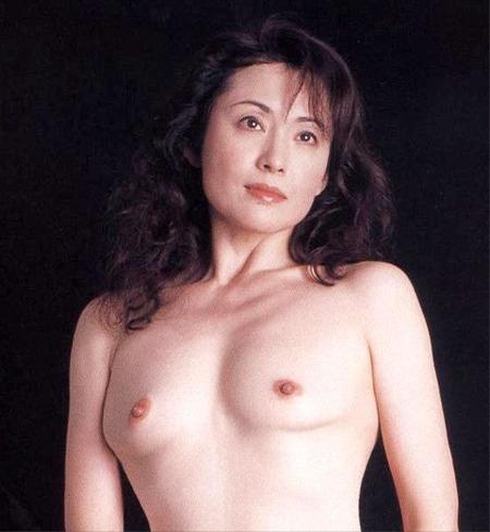 松坂慶子 濡れ場 (5)