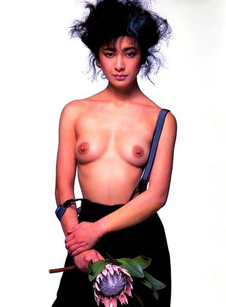 高橋恵子 画像 (8)
