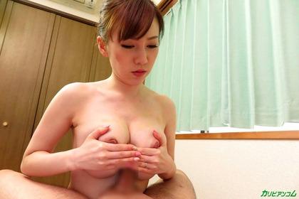 すみれ美香 (8)