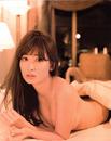 小嶋陽菜 画像 (20)