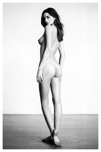 ミランダ・カー画像 (10)