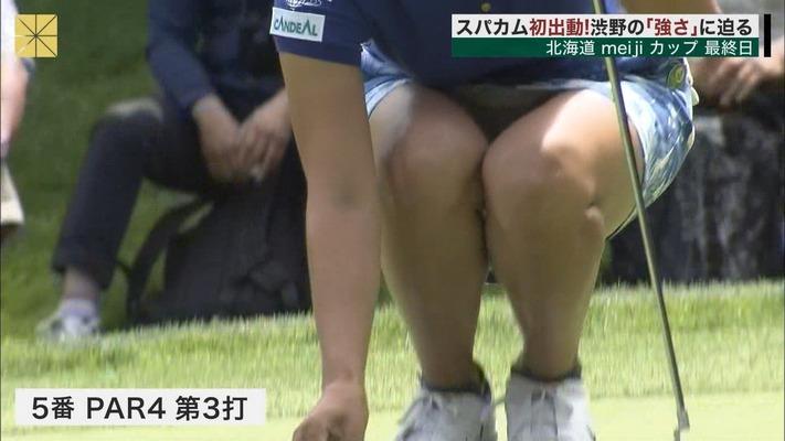 shibuno_hinako (6)