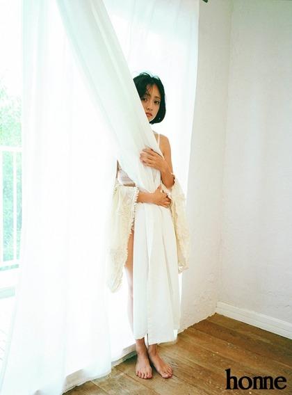 安達祐実 (5)