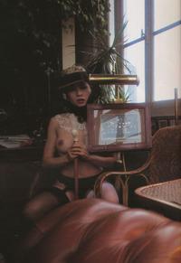 小柳ルミ子 画像 ヌード (34)