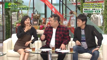 菊川怜パンチラ (4)
