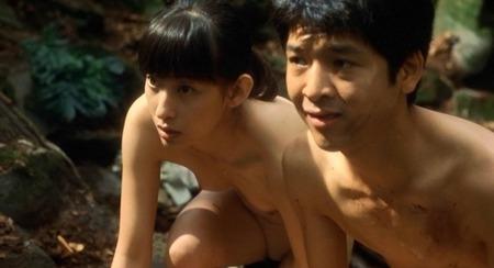 片岡礼子 (7)
