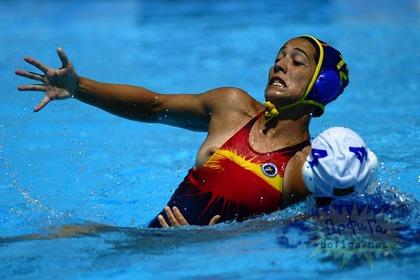 女子水球選手の水着 (25)