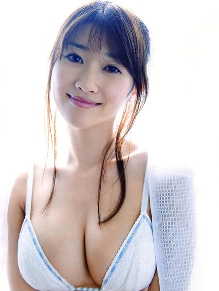 原幹恵 画像 (43)