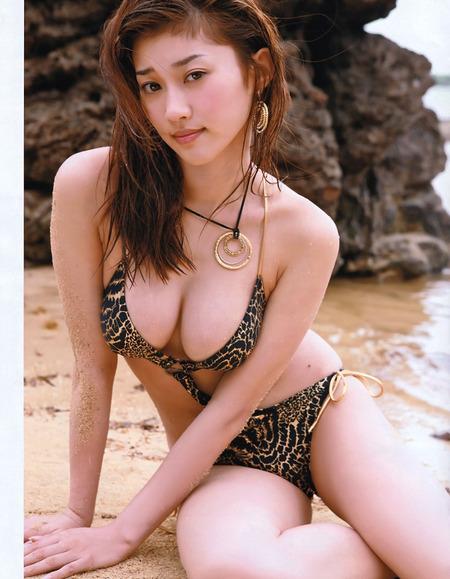 原幹恵 画像 (55)