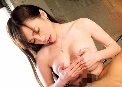 すみれ美香 (26)