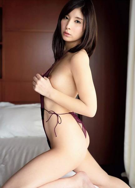 仲村みう画像 (11)