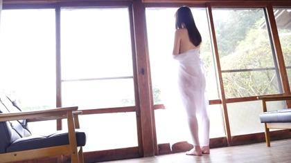 浜田翔子 セミヌード (6)