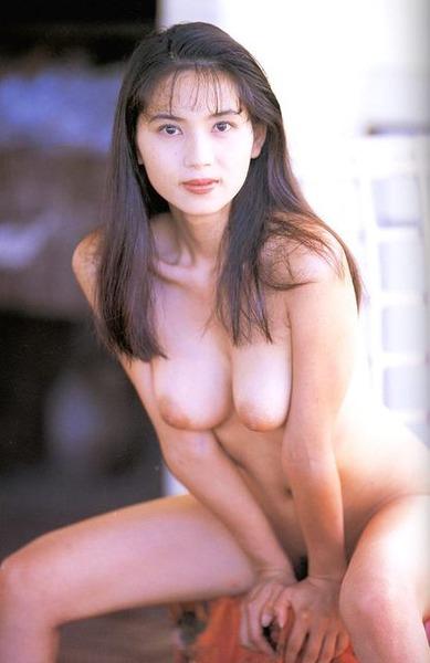 盛本真理子 (5)