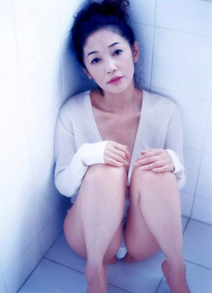 児島美ゆき 画像 (2)
