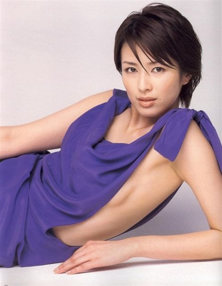 吉瀬美智子 (11)
