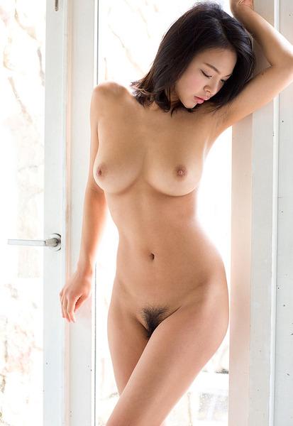 nude_84