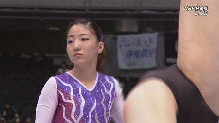 女子体操 画像 (11)